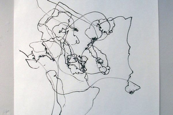 dessin01