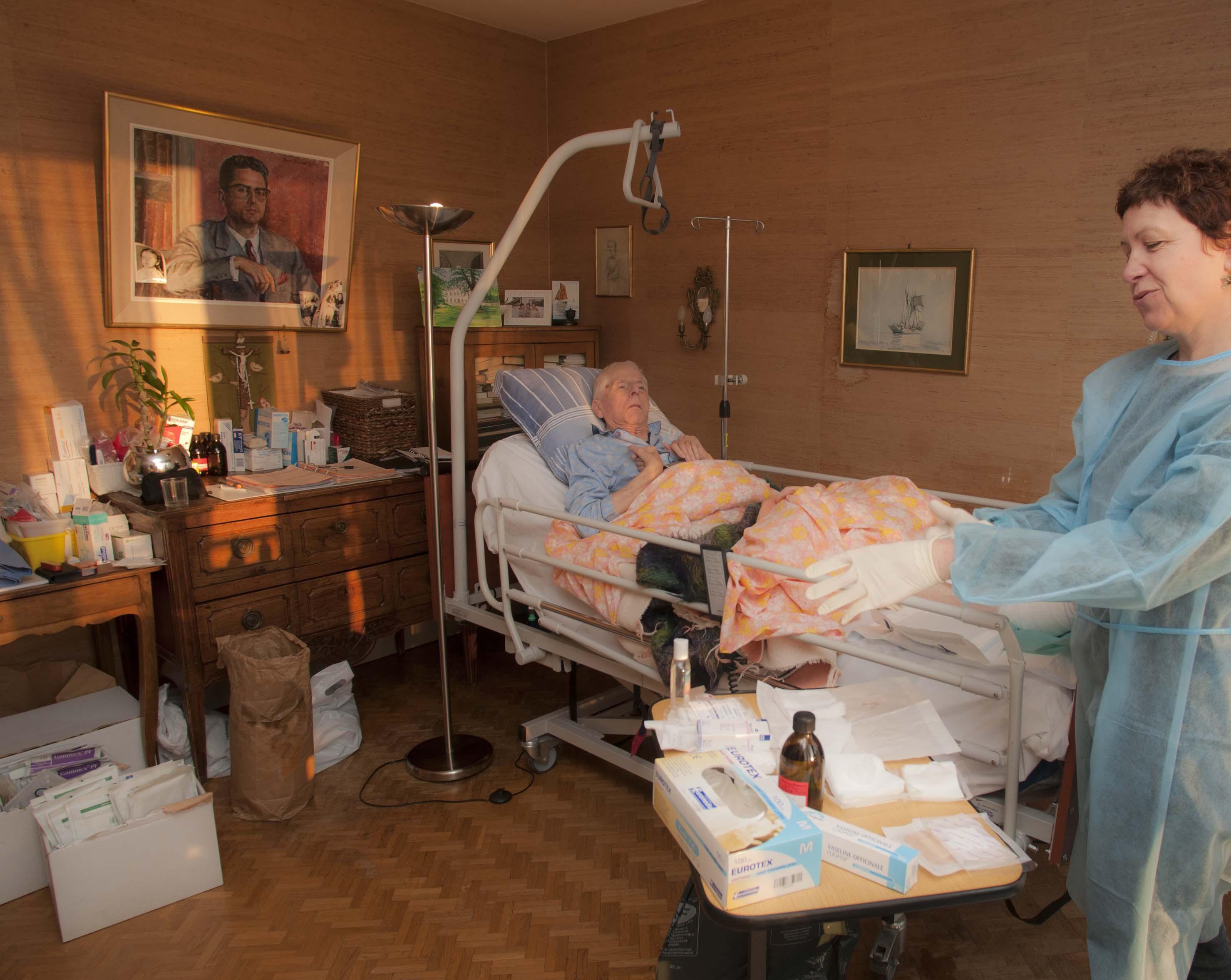 APHP – Hôpitaux de paris